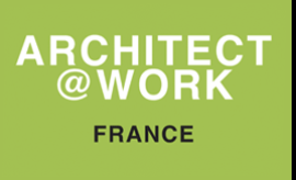 ARCHITECT @ WORK 2020