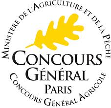 CONCOURS GENERAL AGRICOLE 2020