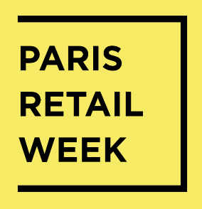 PARIS RETAIL WEEK 2020