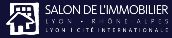 SALON NATIONAL DE L'IMMOBILIER 2021