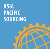 ASIA-PACIFIC SOURCING 2021