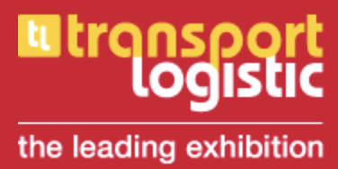 TRANSPORT LOGISTIC 2021