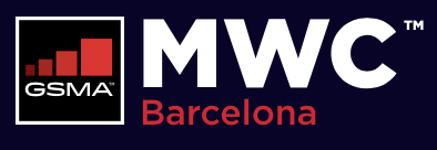 MOBILE WORLD CONGRESS MWC 2021