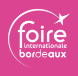 FOIRE INTERNATIONALE BORDEAUX 2020